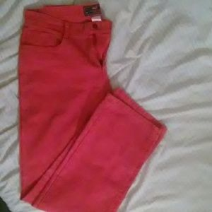 Vinyard Vines pants 32×32